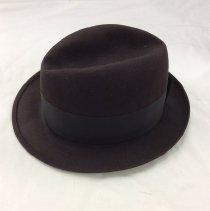 Image of 2012.01.009 - Hat