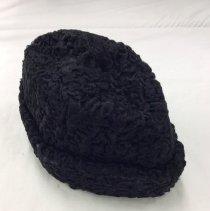 Image of 2012.01.019 - Hat