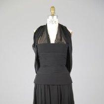 Image of 2013.08.008 - Dress