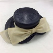 Image of H2002.454 - Hat