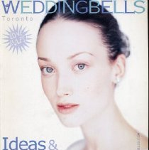 Image of Weddingbells, Fall/Winter 1998-1999