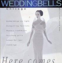 Image of Weddingbells, Fall/Winter 1999-2000