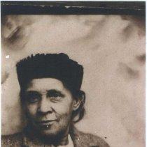 Image of Estelle Gaskins