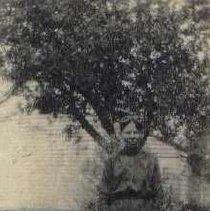 Image of PHO.01159 - Print, Photographic