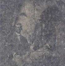 Image of PHO.01186 - Print, Photographic