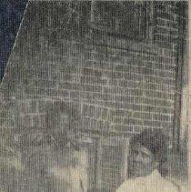Image of PHO.01276 - Print, Photographic