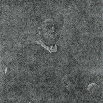 Image of PHO.01302 - Print, Photographic