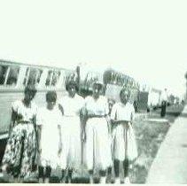 Image of Blackwelltown School Photo