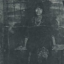 Image of PHO.00173 - Print, Photographic