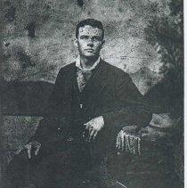 Image of PHO.00265 - Print, Photographic