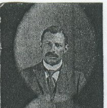 Image of PHO.00391 - Print, Photographic