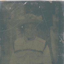 Image of PHO.00689 - Print, Photographic