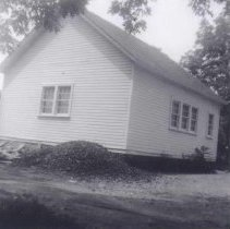 Image of Ashville School