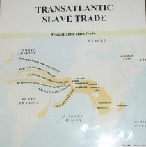 Image of Tranatlantic Slave Trade