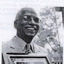 Image of Alvin Dodson