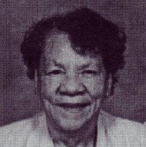 Image of Matthews, Ressie C.