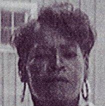 Image of Smith, Linda Lee