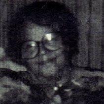 Image of Elsie Gloria Anderson