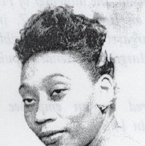 Image of Anderson, Margaret