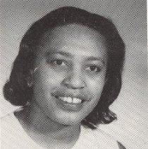 Image of Lillian M. Adams