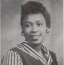 Image of Joan Montgomery