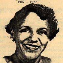 Image of Mamie Bland