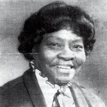 Image of Millie C. Carter