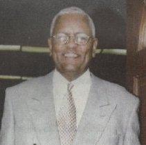 Image of Samuel David Chichester