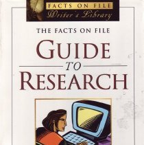 Image of Guide to Research