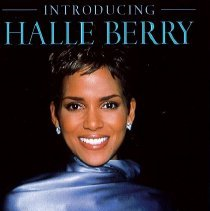 Image of Introducing Halle Berry