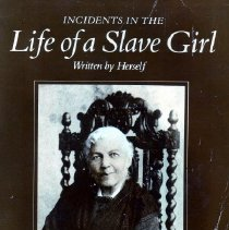 Image of Life Of A Slave Girl Harriet A