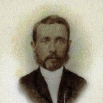 Image of Edward Robinson
