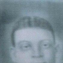 Image of Martin Ferguson