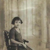 Image of PHO.01216 - Print, Photographic
