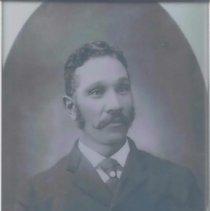 Image of Lewis W. Brown, Jr.