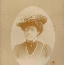 Image of Mildred Alexander