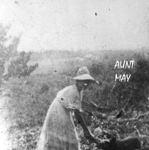 Image of PHO.02238 - Print, Photographic
