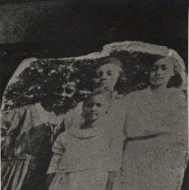 Image of PHO.03021 - Print, Photographic