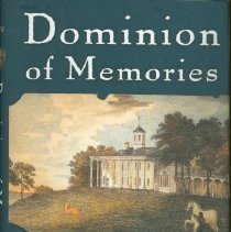Image of Dominion of Memories