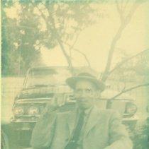 Image of PHO.03222 - Print, Photographic