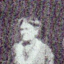 Image of PHO.02337 - Print, Photographic