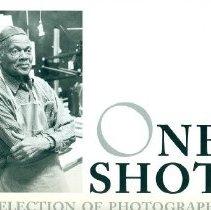 Image of One Shot