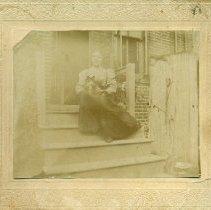 Image of PHO.03602 - Print, Photographic