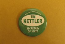 Image of Tim Kettler Secretary of State
