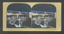 Image of 1904 World's Fair Electricity Bldg., St. Louis