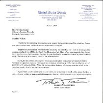 Image of 2004.1.13 - letter