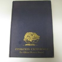 Image of Operation crossroads