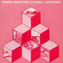 Image of Power Reactors In Small Packages