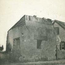 Image of 10 Avenida Menendez - King's Smithy (8 images) - Photograph, Mounted