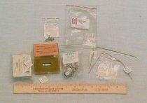 Image of Dionex Amino Acid/Peptide Analyzer Kit, Model D-300 .194-202